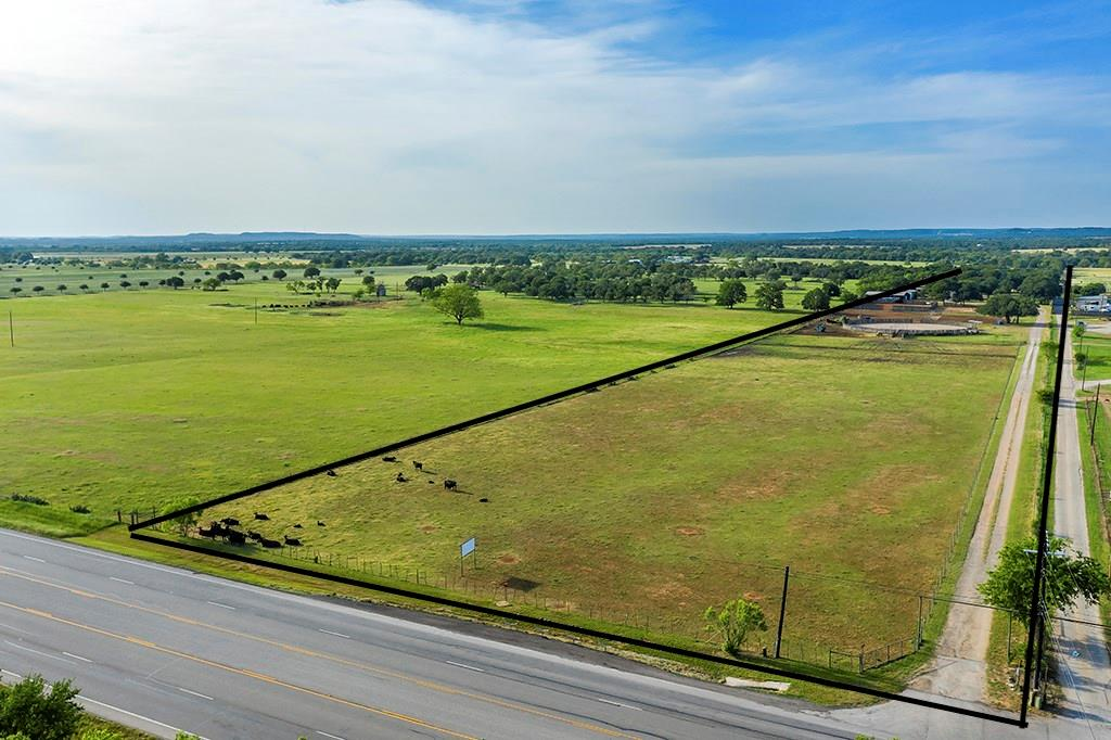 350 McCarty Ln  Fredericksburg, Texas 78624 - Acquisto Real Estate best frisco realtor Amy Gasperini 1031 exchange expert