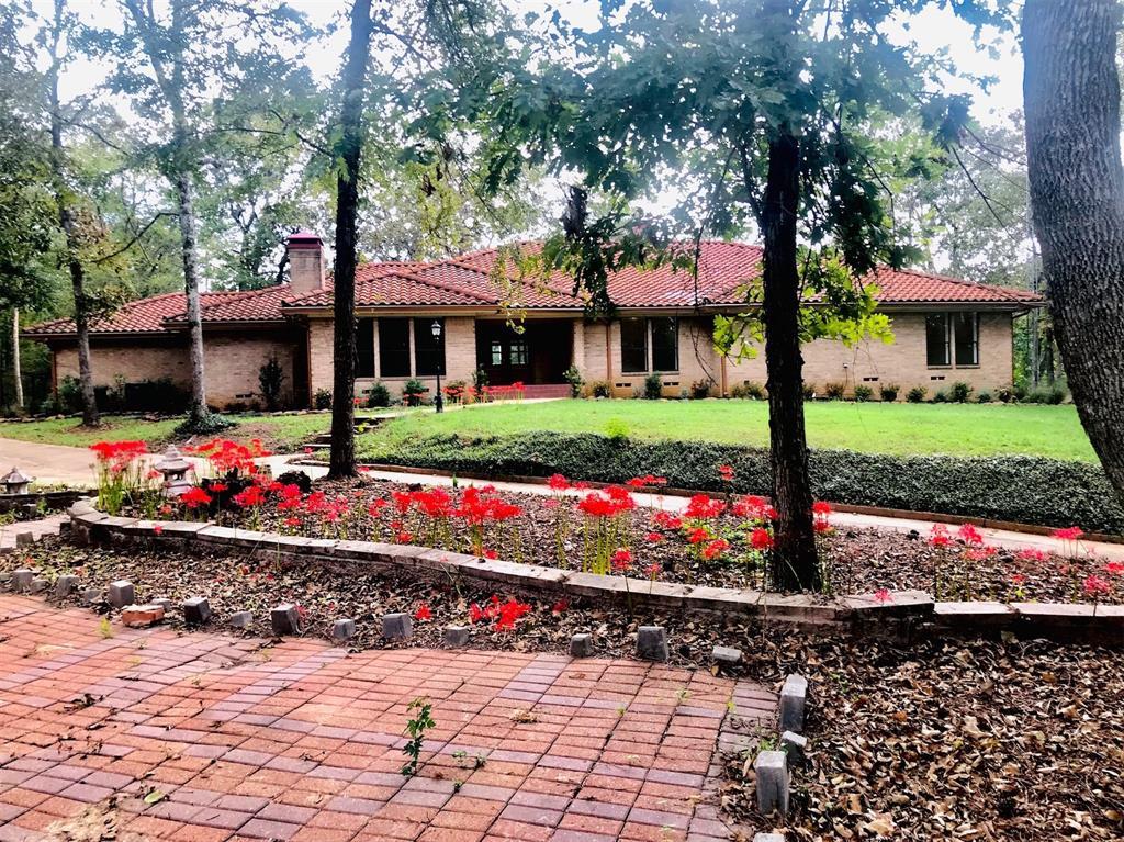 6028 CR 1301  Rusk, Texas 75785 - Acquisto Real Estate best frisco realtor Amy Gasperini 1031 exchange expert