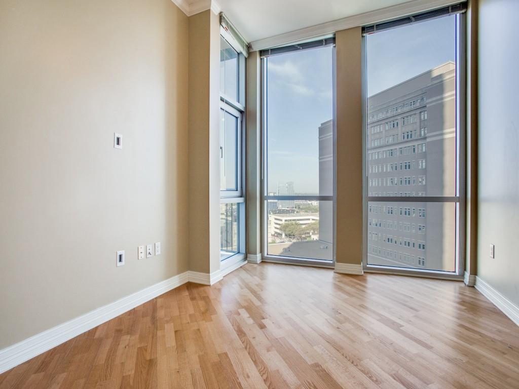500 Throckmorton  Street, Fort Worth, Texas 76102 - acquisto real estate best highland park realtor amy gasperini fast real estate service