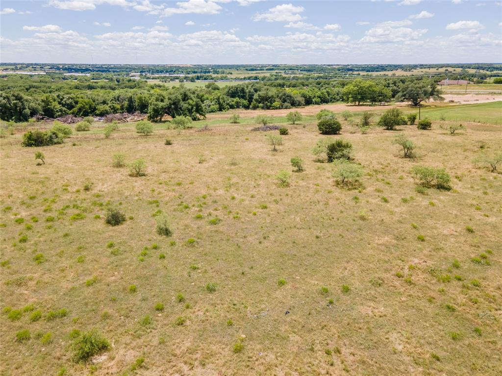Tbd S Peach Orchard Rd  Stephenville, Texas 76401 - acquisto real estate best listing agent in the nation shana acquisto estate realtor