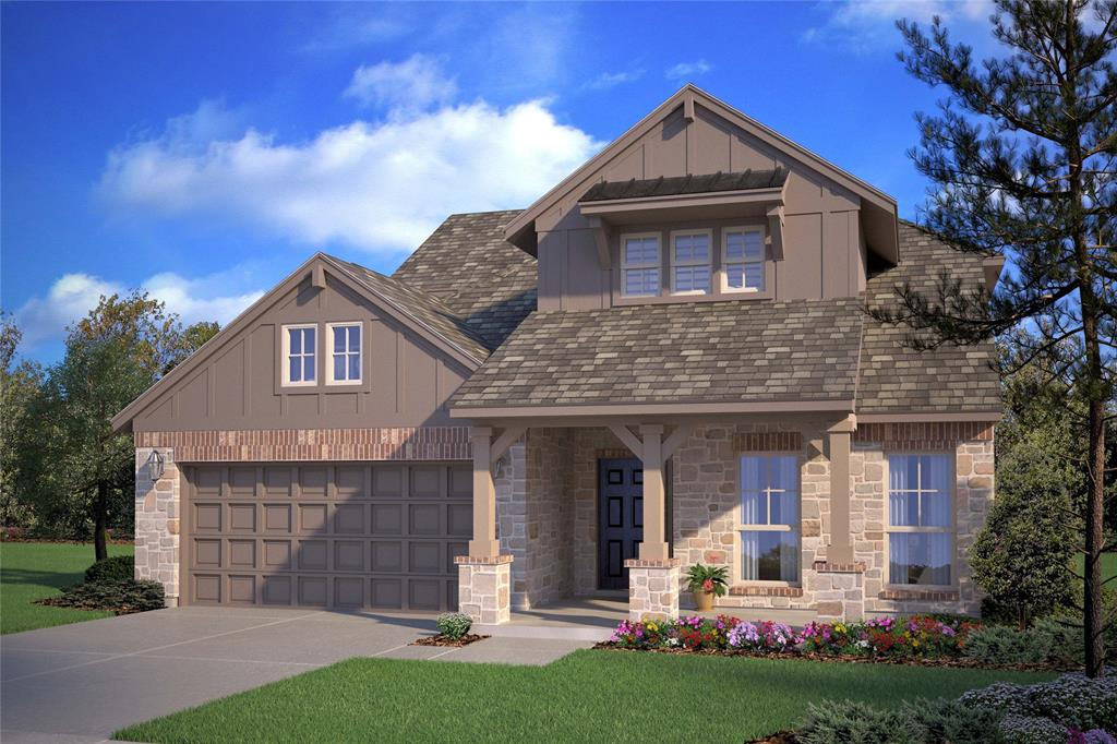 2305 COYOTE  Way, Northlake, Texas 76247 - Acquisto Real Estate best frisco realtor Amy Gasperini 1031 exchange expert