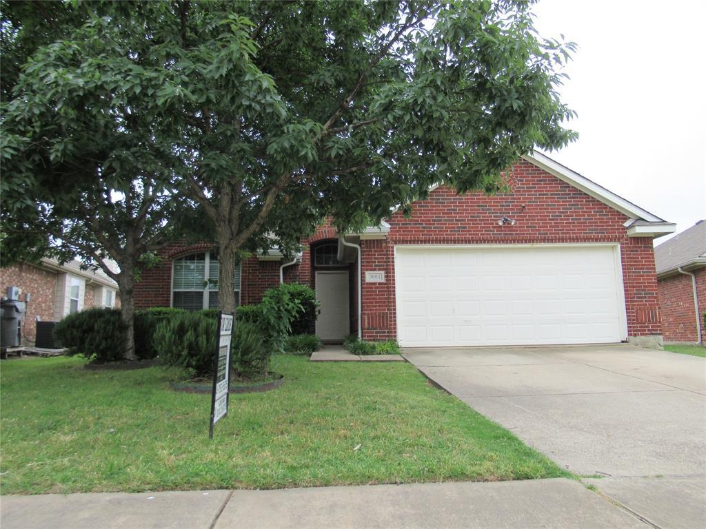 3004 Sweetleaf  Drive, Little Elm, Texas 75068 - Acquisto Real Estate best frisco realtor Amy Gasperini 1031 exchange expert