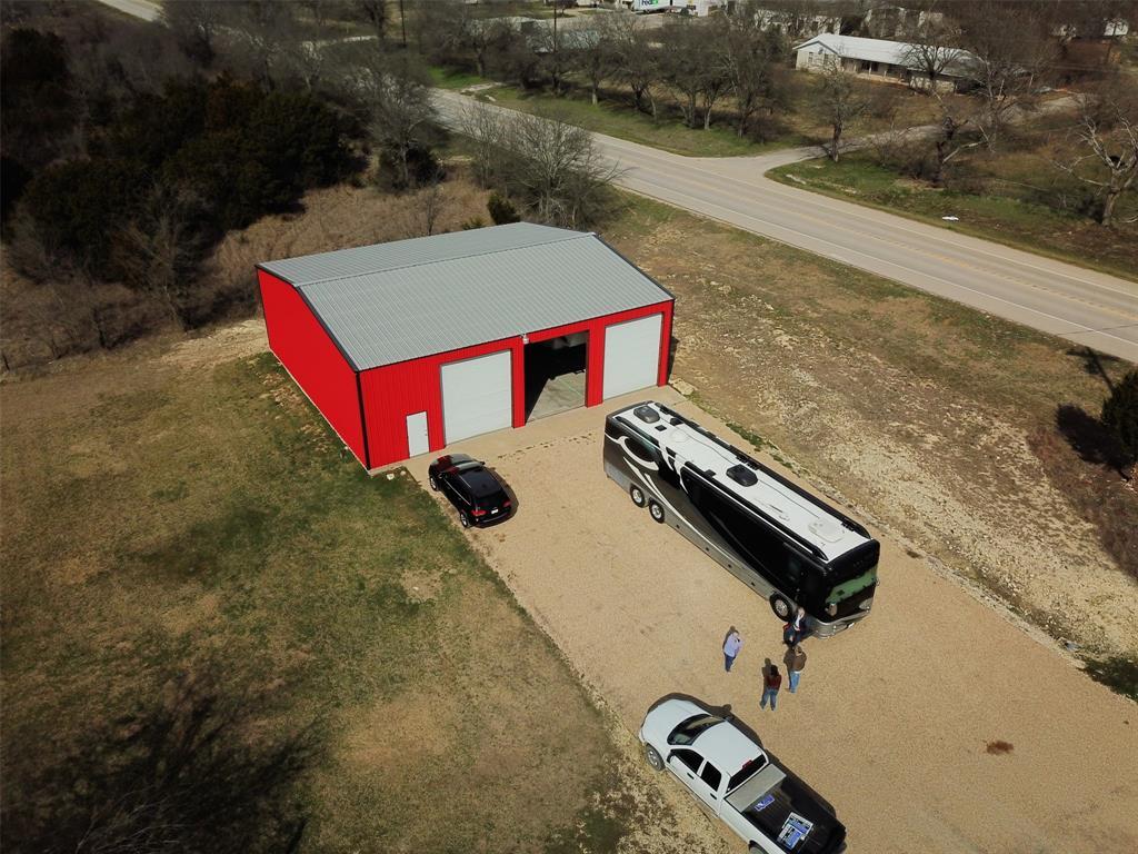515 Hcr 1195  Blum, Texas 76627 - Acquisto Real Estate best frisco realtor Amy Gasperini 1031 exchange expert
