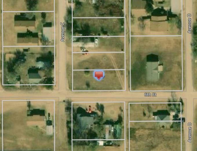 303 6th  Street, Lorenzo, Texas 79343 - Acquisto Real Estate best frisco realtor Amy Gasperini 1031 exchange expert