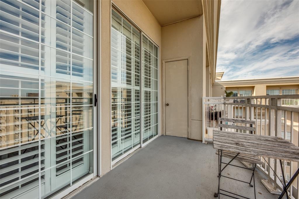 3225 Turtle Creek  Boulevard, Dallas, Texas 75219 - acquisto real estate best new home sales realtor linda miller executor real estate