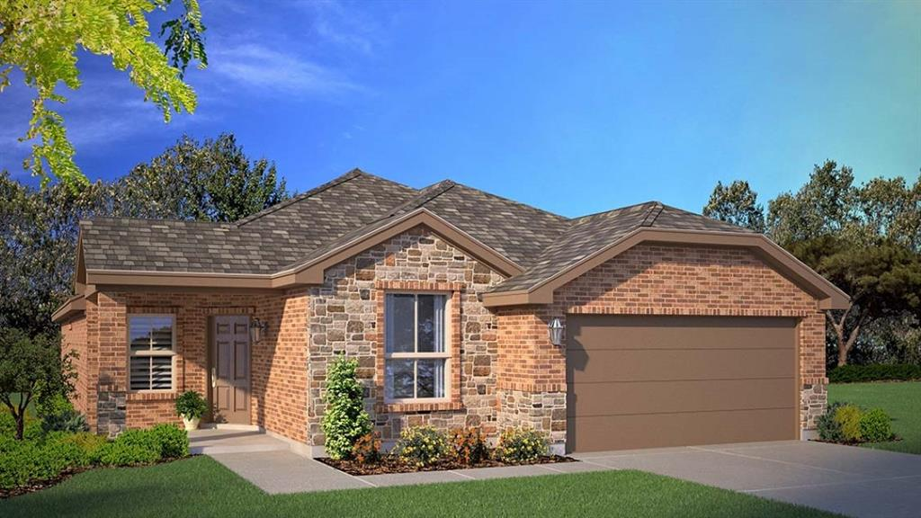 2301 CHESNEE  Road, Fort Worth, Texas 76108 - Acquisto Real Estate best frisco realtor Amy Gasperini 1031 exchange expert