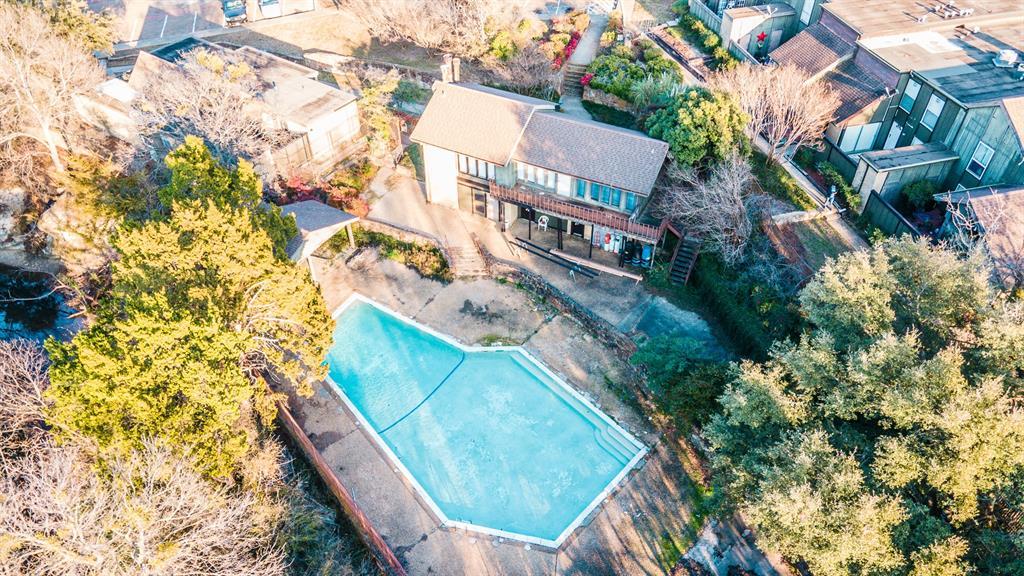 4612 Country Creek  Drive, Dallas, Texas 75236 - acquisto real estate best luxury home specialist shana acquisto