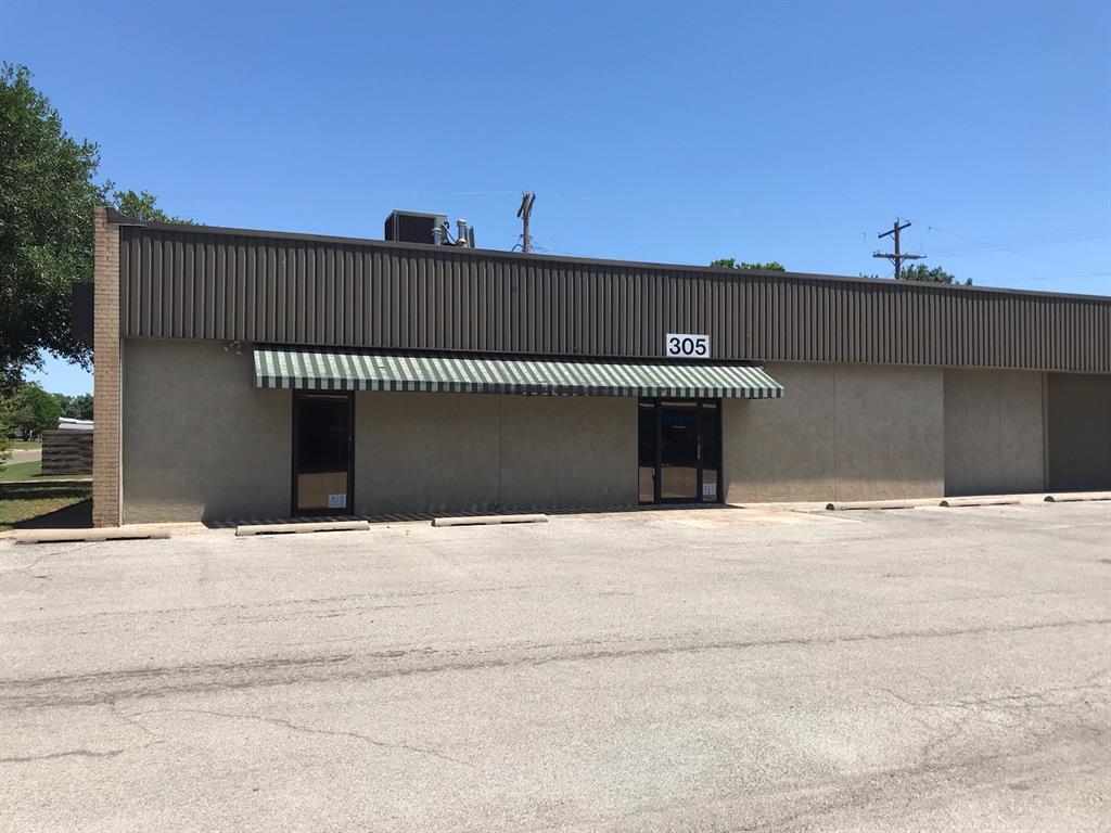 305 Pioneer  Drive, Abilene, Texas 79605 - Acquisto Real Estate best frisco realtor Amy Gasperini 1031 exchange expert