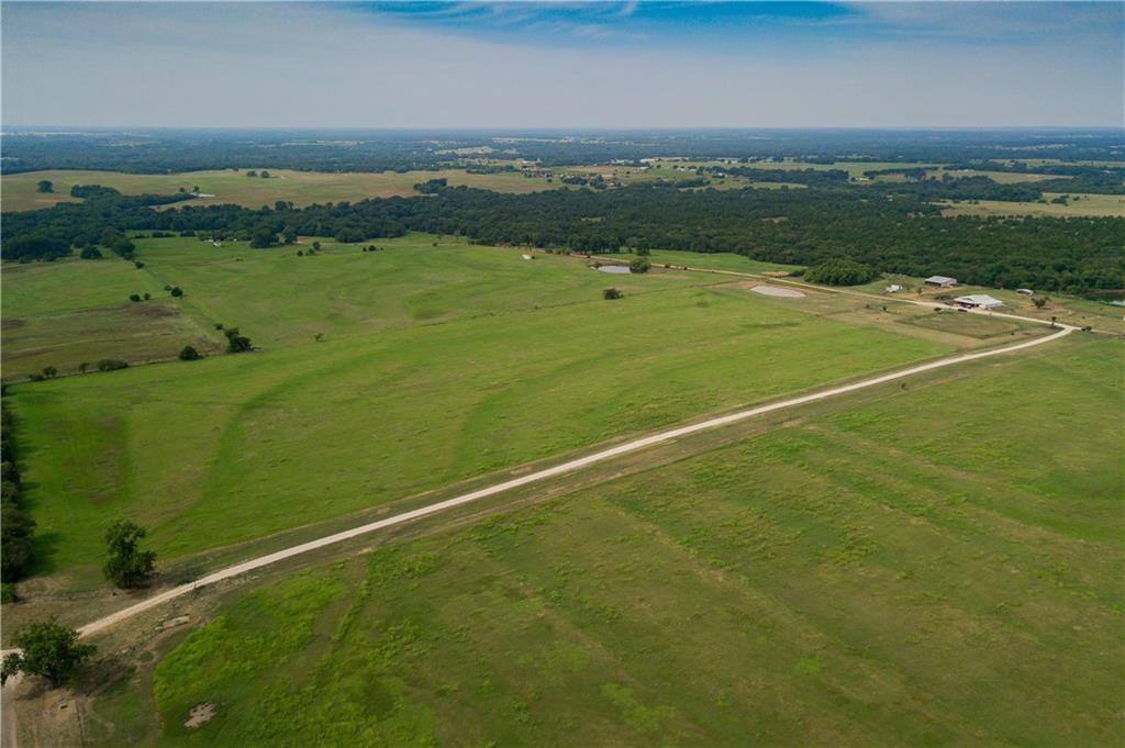 1417 Heritage  Road, Whitesboro, Texas 76273 - acquisto real estate best celina realtor logan lawrence best dressed realtor