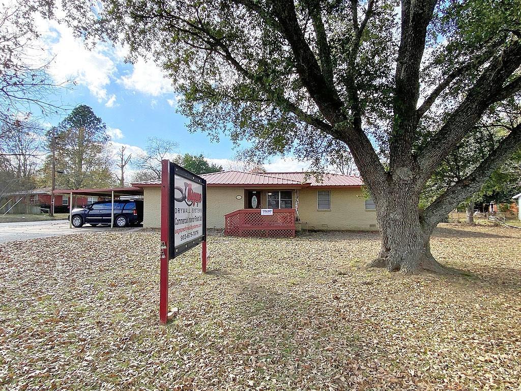 1322 Palestine  Street, Athens, Texas 75751 - Acquisto Real Estate best frisco realtor Amy Gasperini 1031 exchange expert
