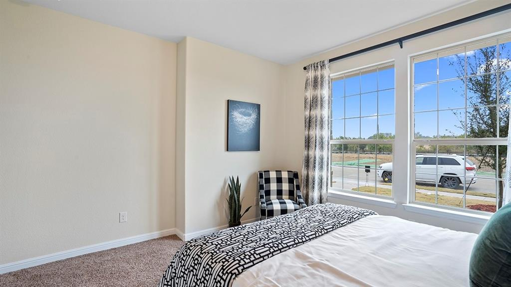 1213 BOSQUE  Lane, Weatherford, Texas 76087 - acquisto real estate best park cities realtor kim miller best staging agent