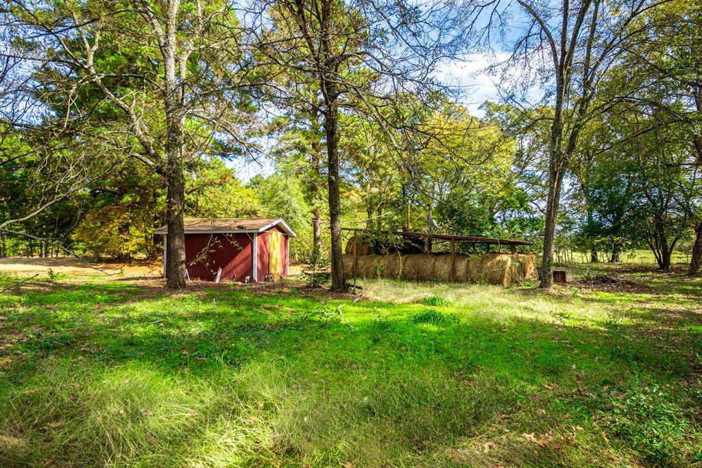 4650 Hwy 144  Daingerfield, Texas 75638 - acquisto real estate mvp award real estate logan lawrence