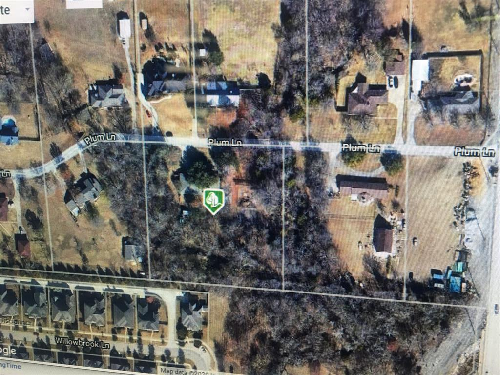 15891 Plum  Lane, Frisco, Texas 75072 - Acquisto Real Estate best frisco realtor Amy Gasperini 1031 exchange expert