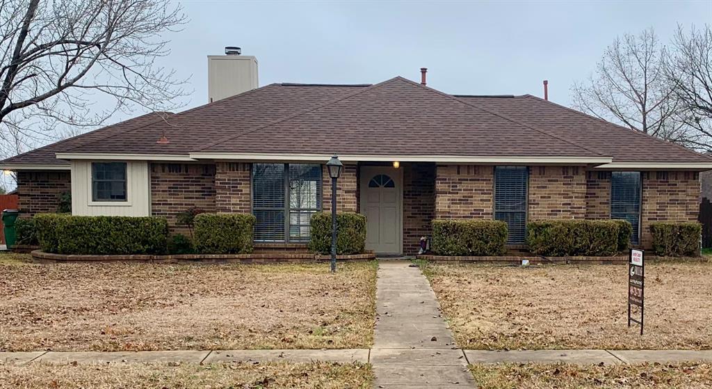 205 Rolling Ridge  Court, Crandall, Texas 75114 - Acquisto Real Estate best frisco realtor Amy Gasperini 1031 exchange expert