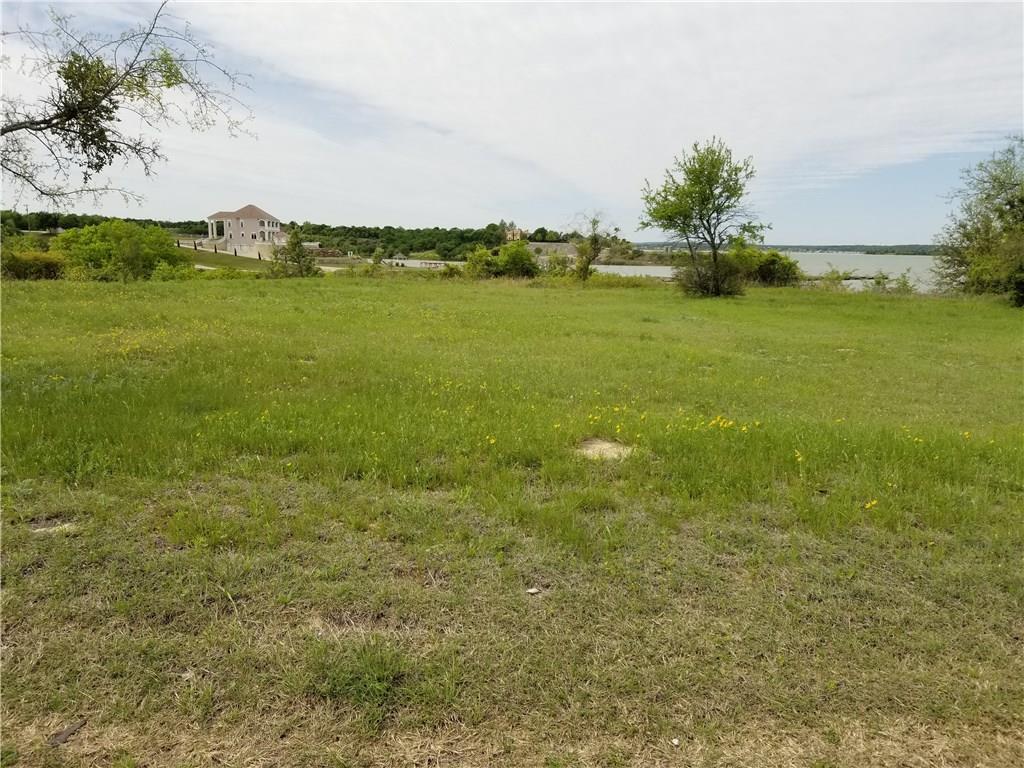L3B2 Twin Hills  Road, Lake Bridgeport, Texas 76426 - Acquisto Real Estate best frisco realtor Amy Gasperini 1031 exchange expert