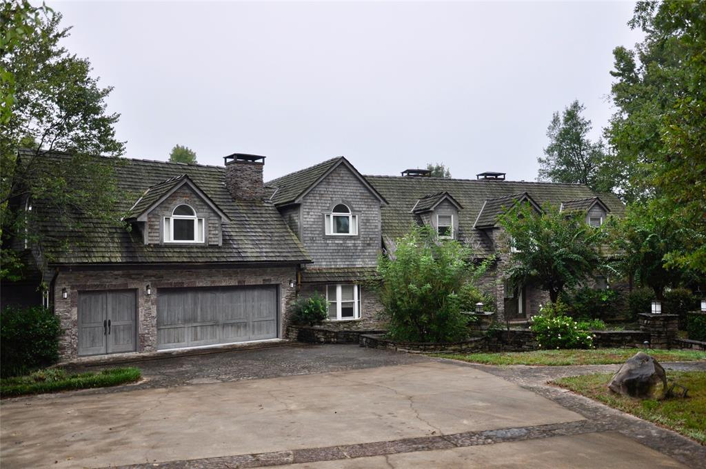 TBD County Road 1597  Avinger, Texas 75630 - Acquisto Real Estate best frisco realtor Amy Gasperini 1031 exchange expert