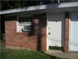 665 EN 23RD  Street, Abilene, Texas 79601 - Acquisto Real Estate best frisco realtor Amy Gasperini 1031 exchange expert