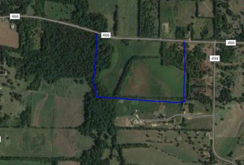 00 County Road 466  Princeton, Texas 75407 - Acquisto Real Estate best frisco realtor Amy Gasperini 1031 exchange expert