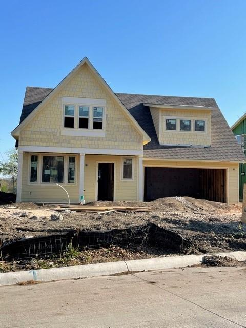 101 Graham  Street, McKinney, Texas 75069 - Acquisto Real Estate best frisco realtor Amy Gasperini 1031 exchange expert