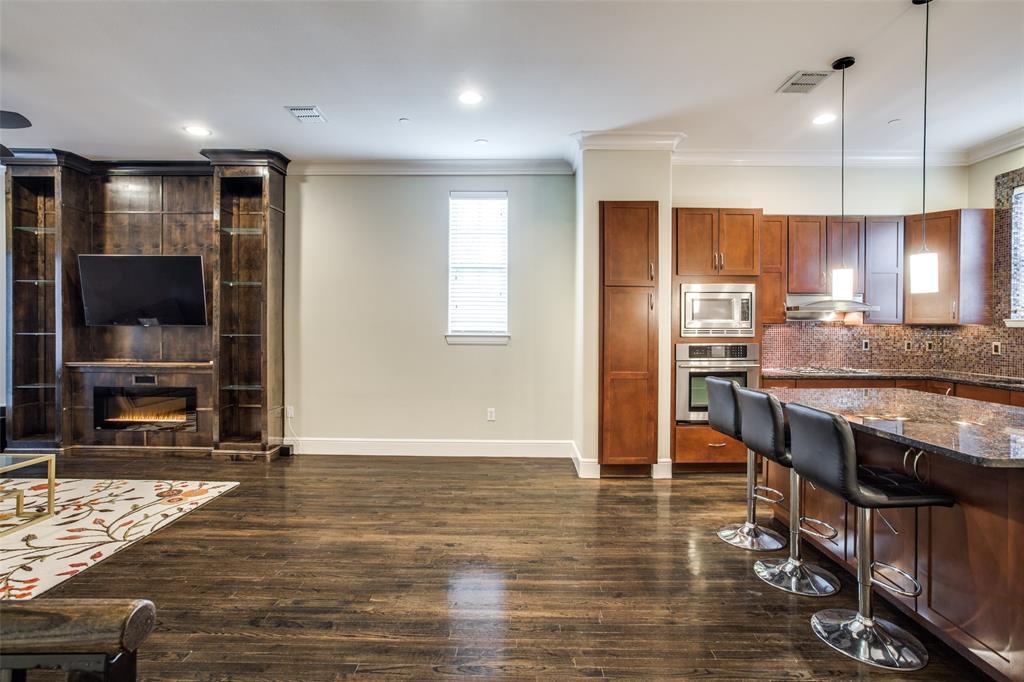3200 Ross  Avenue, Dallas, Texas 75204 - acquisto real estate best allen realtor kim miller hunters creek expert