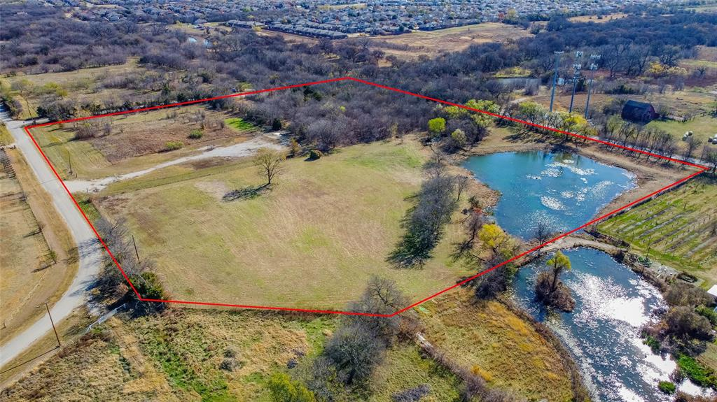 14271 Old Denton  Road, Fort Worth, Texas 76262 - Acquisto Real Estate best frisco realtor Amy Gasperini 1031 exchange expert