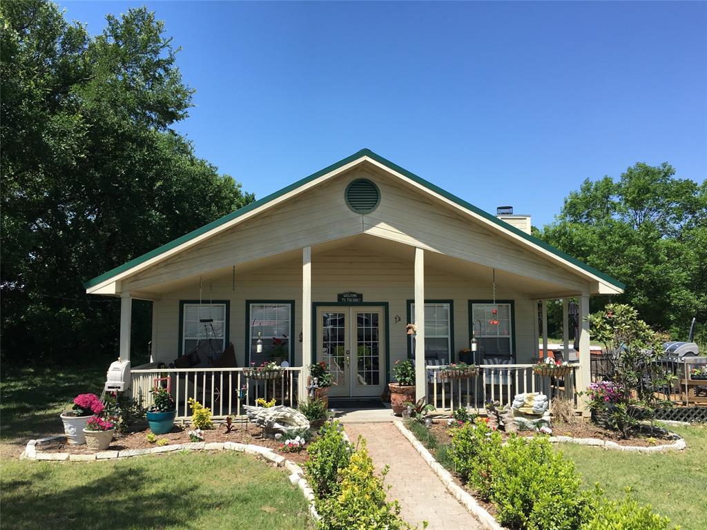 27809 Hwy 82  Highway, Sadler, Texas 76264 - Acquisto Real Estate best frisco realtor Amy Gasperini 1031 exchange expert