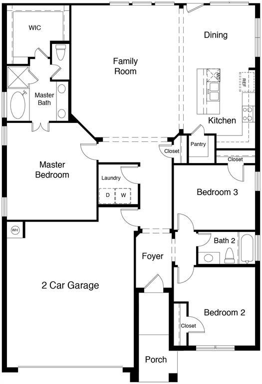1237 BOSQUE  Lane, Weatherford, Texas 76087 - Acquisto Real Estate best mckinney realtor hannah ewing stonebridge ranch expert