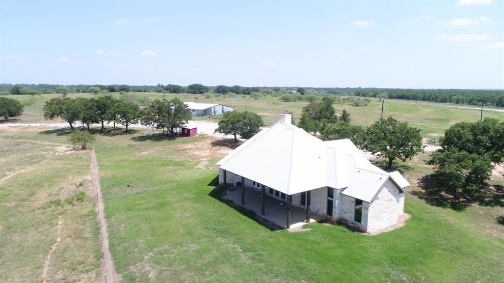 5169 Highway 2214  Desdemona, Texas 76445 - Acquisto Real Estate best frisco realtor Amy Gasperini 1031 exchange expert