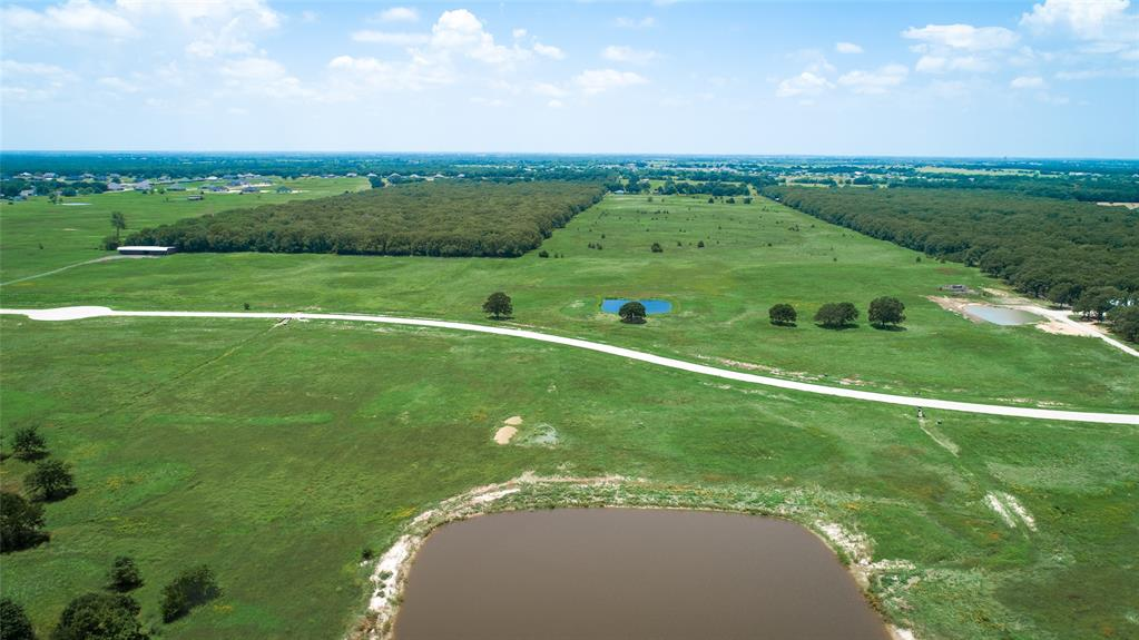 0000 Dominion  Drive, Royse City, Texas 75189 - acquisto real estate best designer and realtor hannah ewing kind realtor