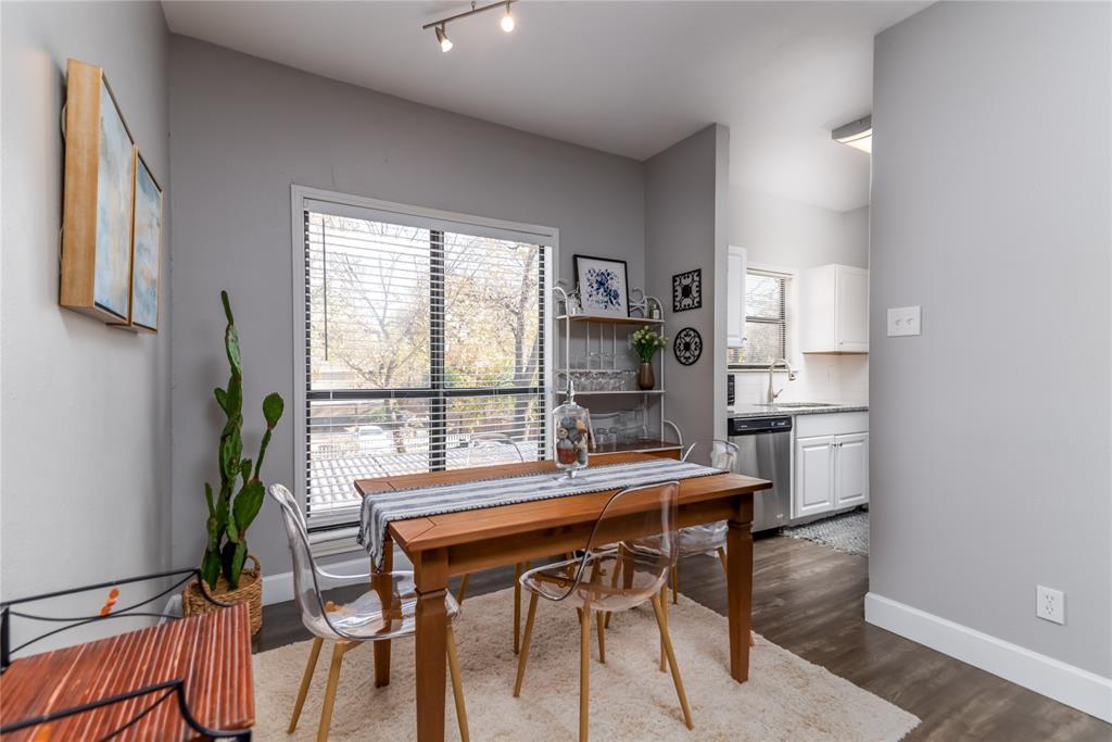 5620 Live Oak  Street, Dallas, Texas 75206 - Acquisto Real Estate best mckinney realtor hannah ewing stonebridge ranch expert