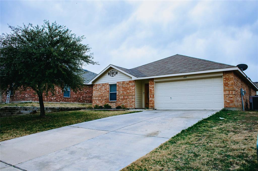 4941 Water Ridge  Lane, Fort Worth, Texas 76179 - Acquisto Real Estate best frisco realtor Amy Gasperini 1031 exchange expert