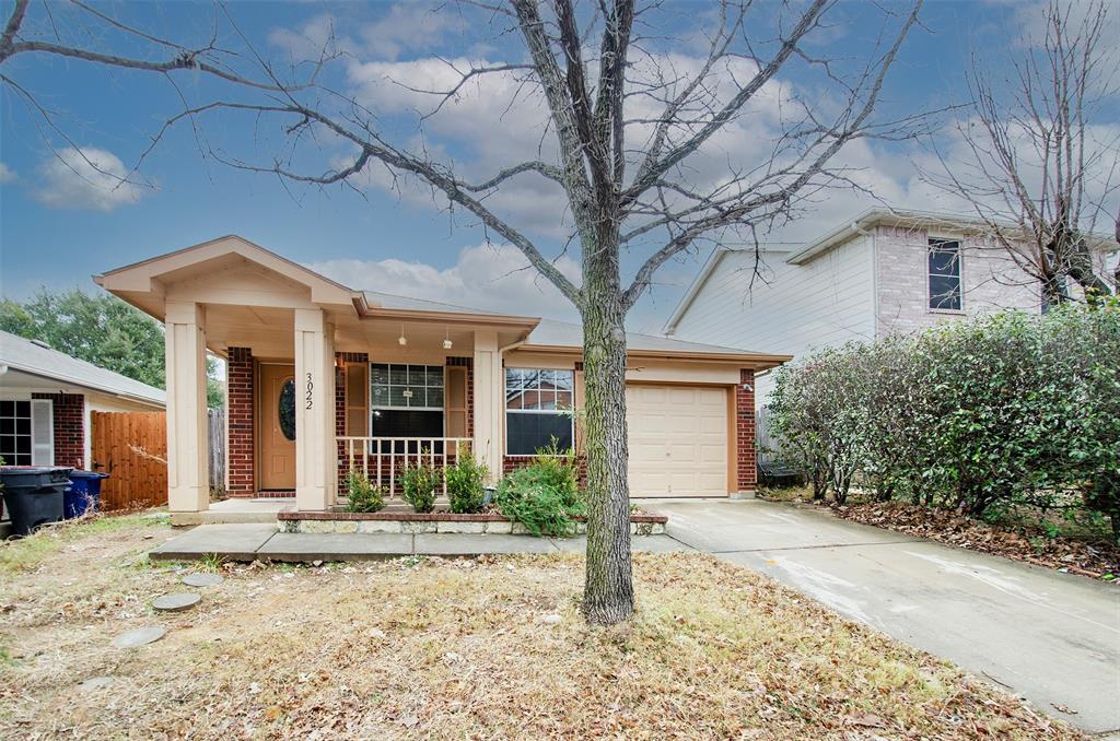 3022 Playa Vista  Drive, Dallas, Texas 75236 - Acquisto Real Estate best frisco realtor Amy Gasperini 1031 exchange expert