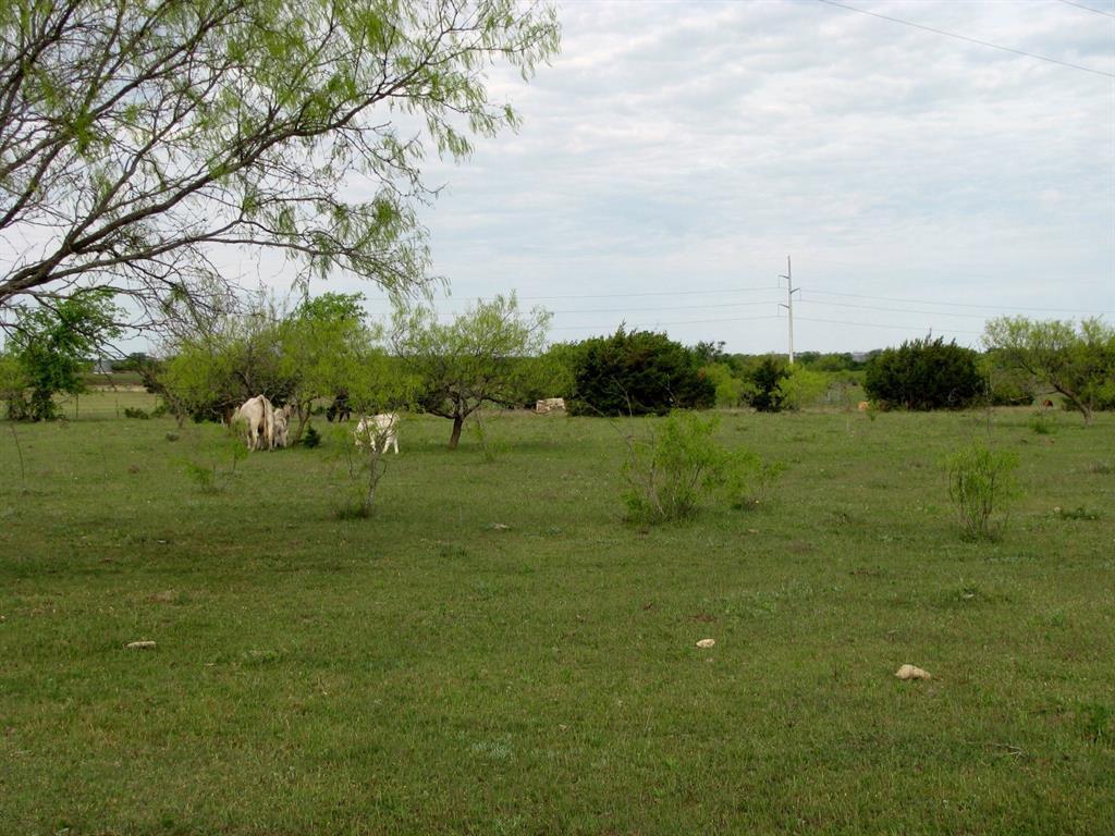 1829 County Road 402  Hamilton, Texas 76531 - acquisto real estate mvp award real estate logan lawrence