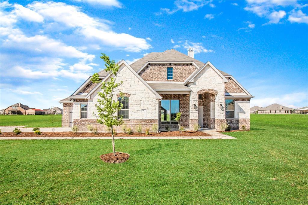 132 Rock Dove  Godley, Texas 76058 - Acquisto Real Estate best frisco realtor Amy Gasperini 1031 exchange expert