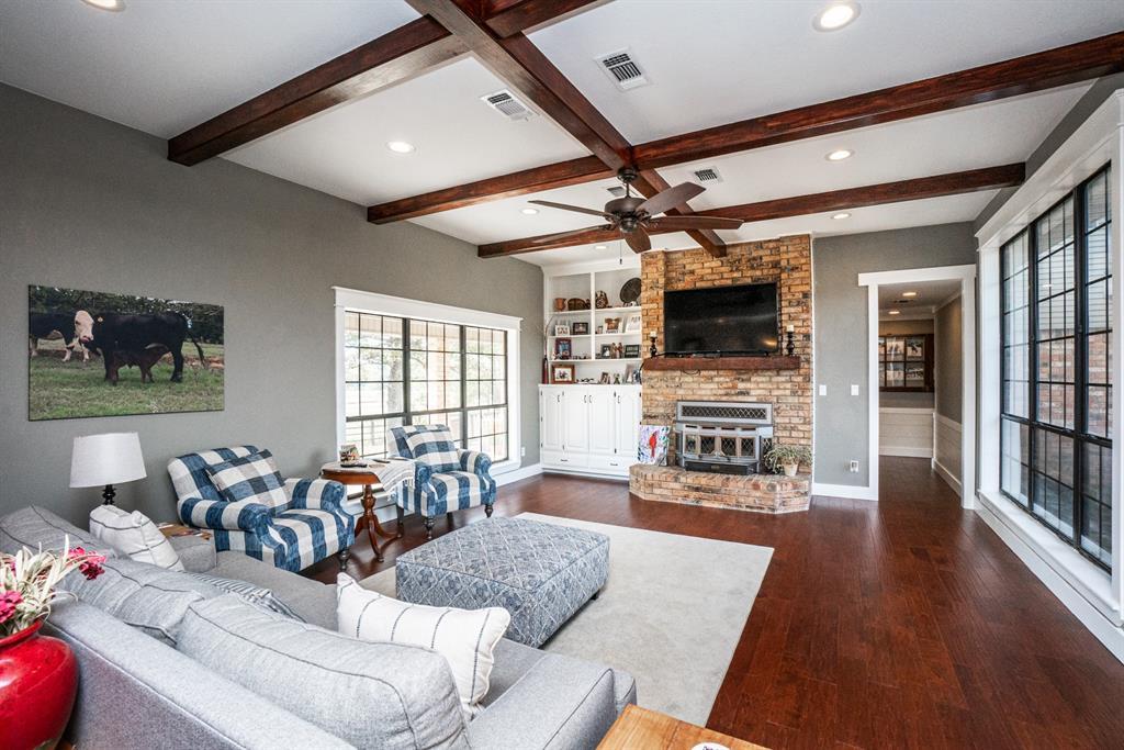4650 Hwy-144  Daingerfield, Texas 75638 - acquisto real estate best prosper realtor susan cancemi windfarms realtor