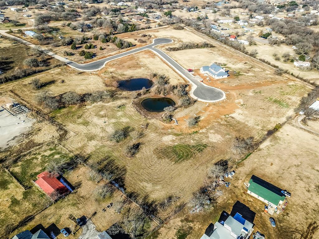 3937 Lonesome Quail  Drive, Rendon, Texas 76028 - Acquisto Real Estate best frisco realtor Amy Gasperini 1031 exchange expert