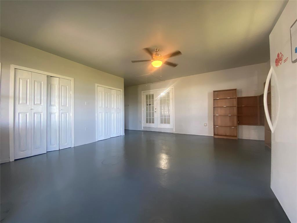 7383 State Highway 19  Athens, Texas 75751 - acquisto real estate best realtor westlake susan cancemi kind realtor of the year