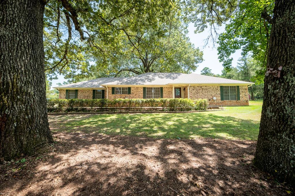 10666 US Highway 59  Nacogdoches, Texas 75965 - Acquisto Real Estate best frisco realtor Amy Gasperini 1031 exchange expert