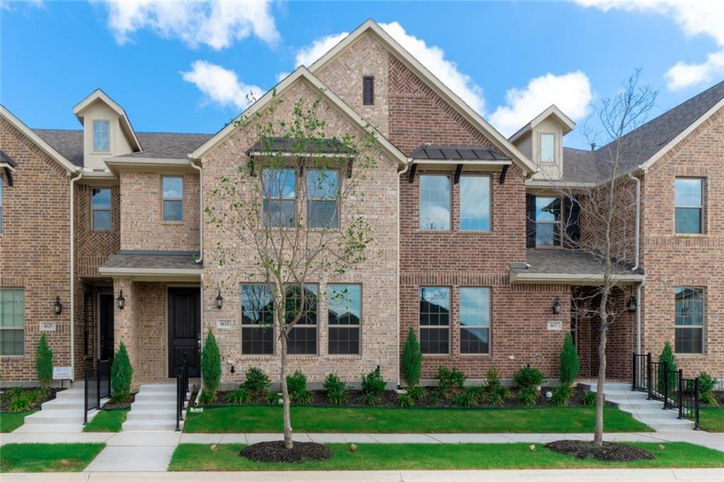 4633 Piedras Lanzar  Drive, McKinney, Texas 75070 - Acquisto Real Estate best frisco realtor Amy Gasperini 1031 exchange expert