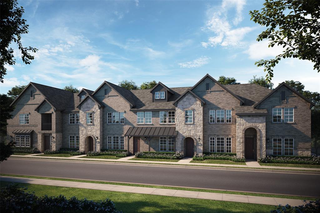 837 Utica  Drive, McKinney, Texas 75069 - Acquisto Real Estate best frisco realtor Amy Gasperini 1031 exchange expert