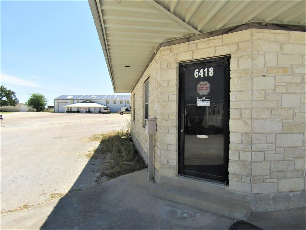 6418 US Hwy 377 S  Highway, Stephenville, Texas 76401 - acquisto real estate best listing listing agent in texas shana acquisto rich person realtor