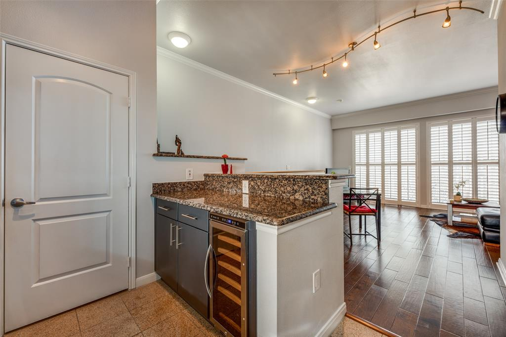 3225 Turtle Creek  Boulevard, Dallas, Texas 75219 - acquisto real estate best listing agent in the nation shana acquisto estate realtor