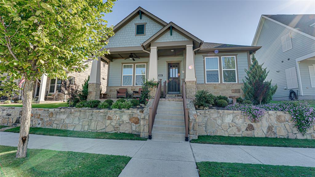 8810 Homestead  Boulevard, Rowlett, Texas 75089 - Acquisto Real Estate best frisco realtor Amy Gasperini 1031 exchange expert