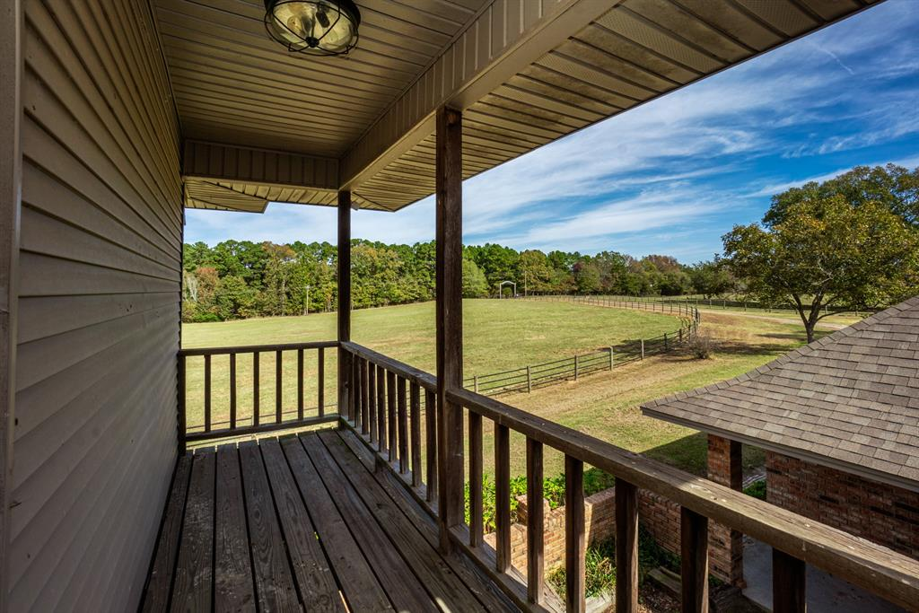 4650 Hwy-144  Daingerfield, Texas 75638 - acquisto real estate best photos for luxury listings amy gasperini quick sale real estate