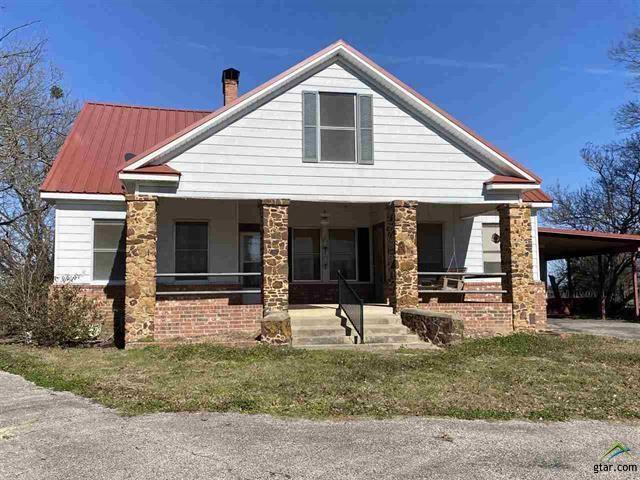 2679 State Highway 37  Quitman, Texas 75783 - Acquisto Real Estate best plano realtor mike Shepherd home owners association expert