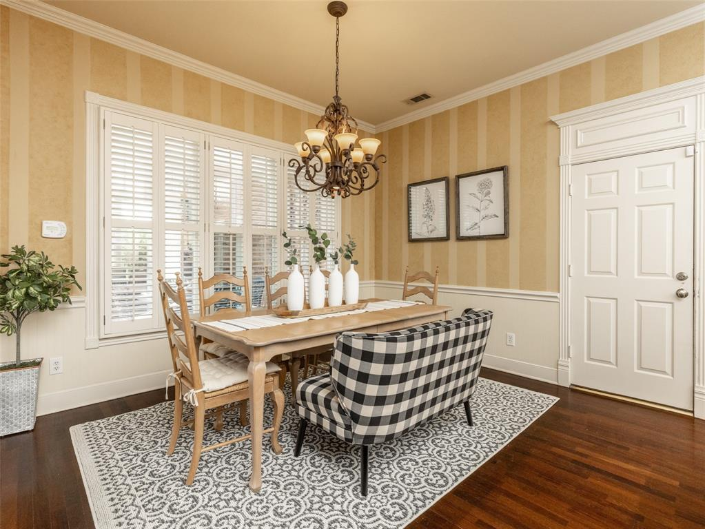 3109 Shadow  Drive, Arlington, Texas 76006 - acquisto real estate best photos for luxury listings amy gasperini quick sale real estate