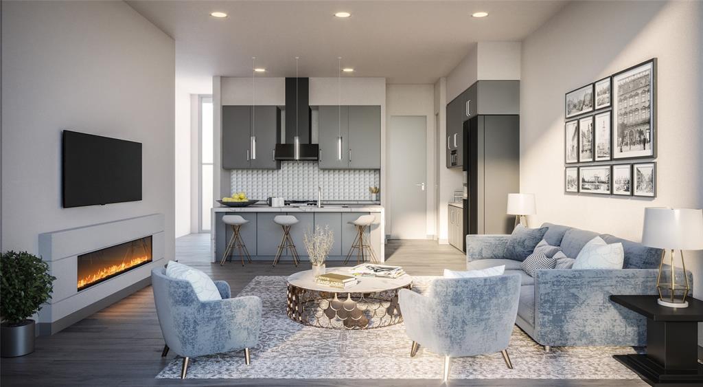 1813 Park  Avenue, Dallas, Texas 75215 - acquisto real estate best the colony realtor linda miller the bridges real estate