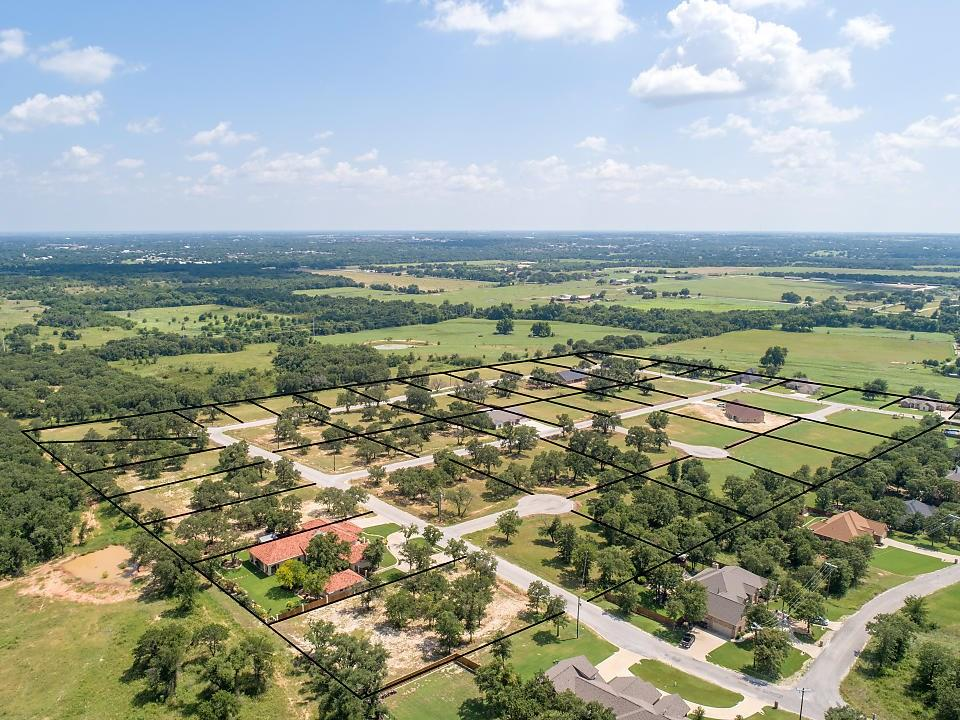 Lot 11 Hassler Drive  Stephenville, Texas 76401 - Acquisto Real Estate best frisco realtor Amy Gasperini 1031 exchange expert