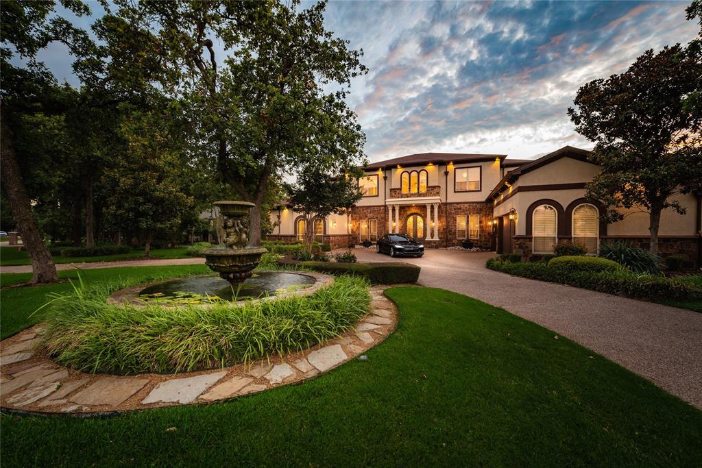 1501 Noble Way  Flower Mound, Texas 75022 - Acquisto Real Estate best frisco realtor Amy Gasperini 1031 exchange expert