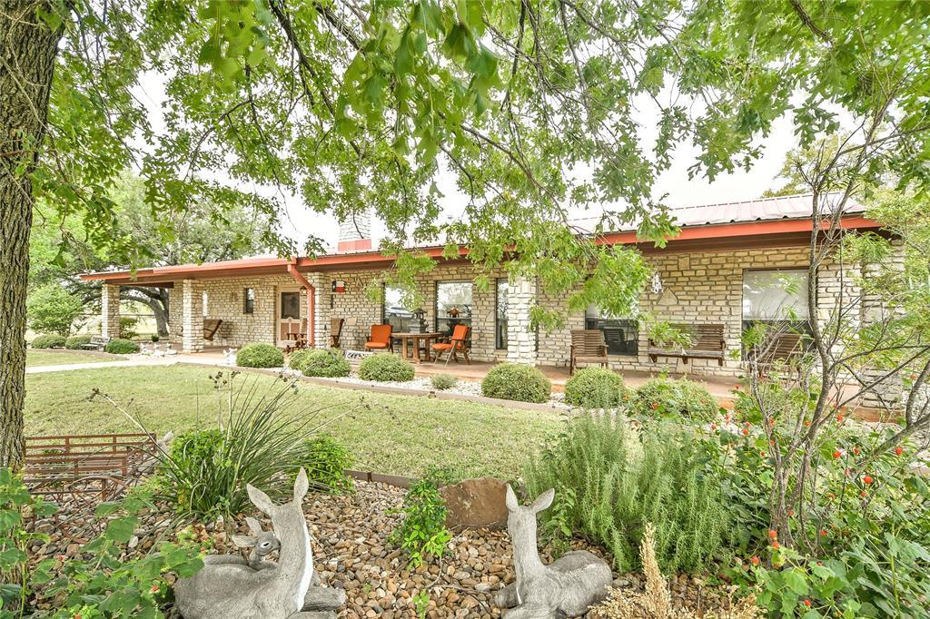7251 Fm 1702  Energy, Texas 76452 - Acquisto Real Estate best frisco realtor Amy Gasperini 1031 exchange expert